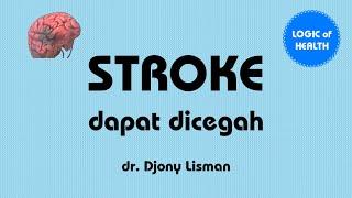 Pengertian Penyakit Stroke Iskemik Pengertian Penyakit Stroke Iskemik Stroke iskemik adalah stroke y.