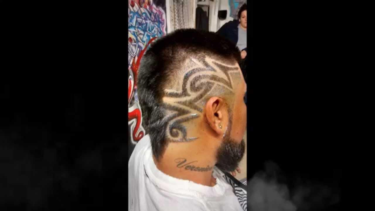 hair design men jose