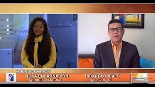 Transmisión en vivo #ElDespertadordeSIN 2/04/2020