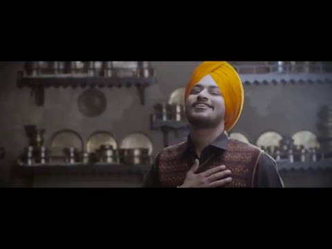 Milne Di Rutt | Gurshabad | Latest Punjabi Songs 2016