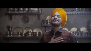 Milne Di Rutt | Gurshabad | Latest Punjabi Songs 2016