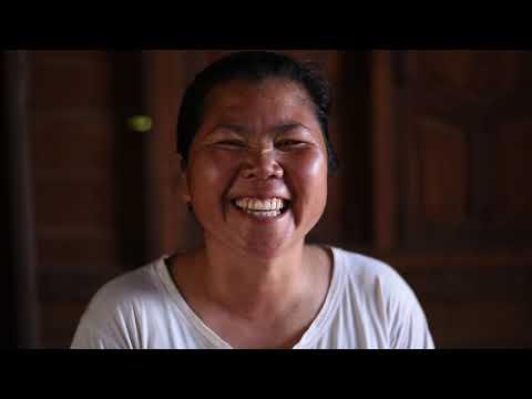 CST 101 | Vida y dignidad de la persona humana