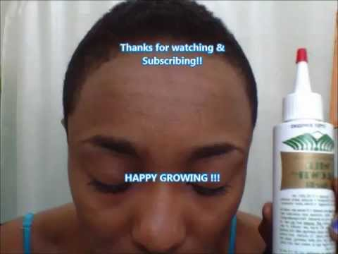 Before You Use Potent Jamaican Black Castor Oil Benefits For Hair Growth Loss Alopecia