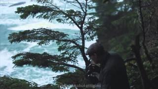 Keane - Bedshaped (Türkçe Çeviri)