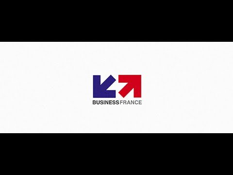 Présentation Business France
