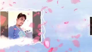 mere rashke qamar raees hd video download