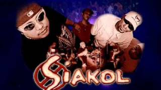 Siakol - Yakap.wmv