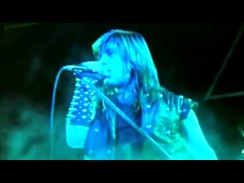 Iron Maiden[HD] Children Of The Damned 1982 Live UK. Mp3