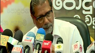 President to lose authority he possessed on LG bodies - Vidura