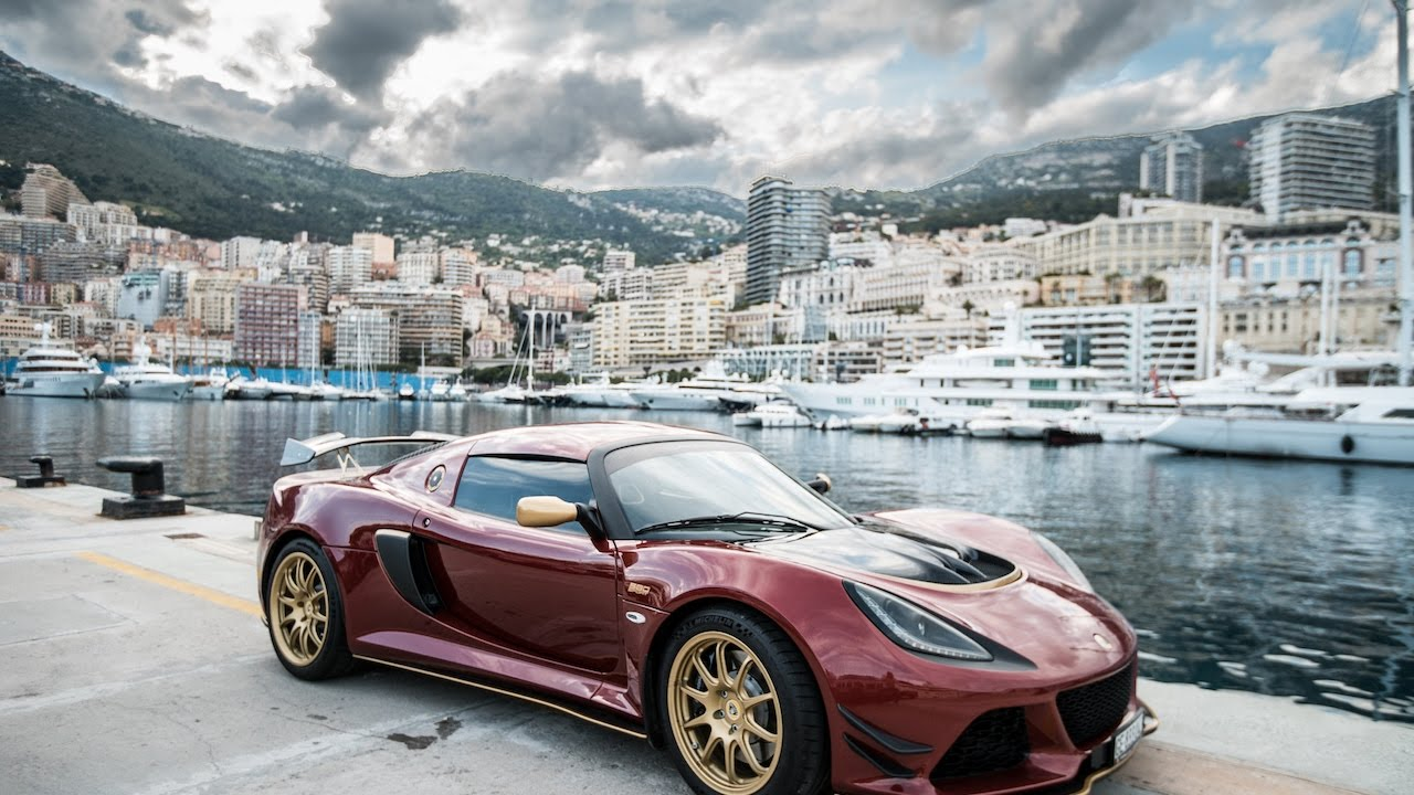 finally reviewing my lotus exige sport 380 youtube. Black Bedroom Furniture Sets. Home Design Ideas