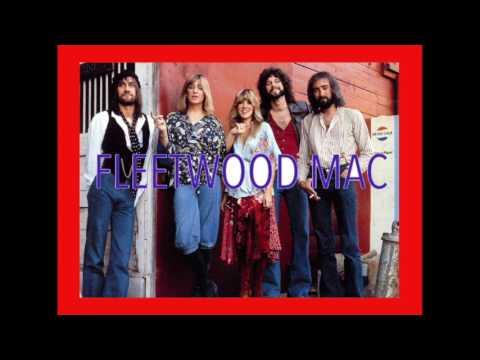FLEETWOOD MAC MEDLEY ♪♪ ♫
