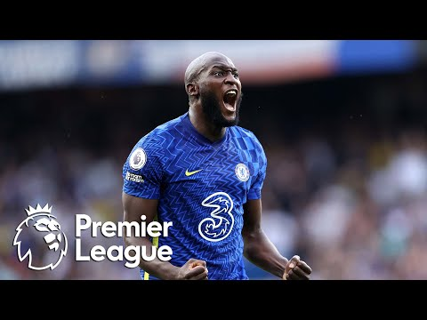 Most important player for every Premier League title contender | Pro Soccer Talk | NBC Sports