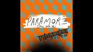 Download Paramore - Still Into You (PJ Makina Bootleg) MP3 song and Music Video