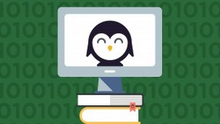 17-LFCS: Linux Essentials ( Working with Directories ) By  IT Training and Tutorials