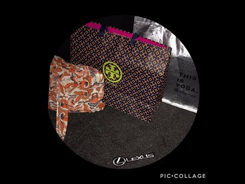shop-with-me!-nordstrom,-lululemon-athletica,-and-tory-burch