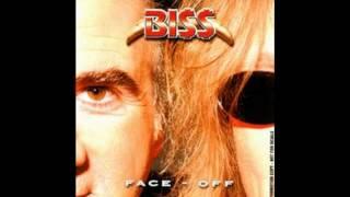 BISS - Calling