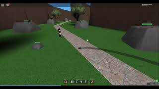 Roblox BeyBlade: Rebirth: Updates and Descriptional Video Posting