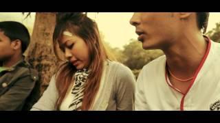 guff ko ni hadd huncha ni yaar comedy nepali short movie sony slt a65