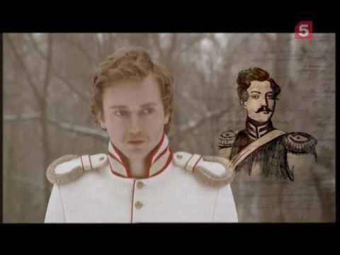 29 дуэлей Пушкина