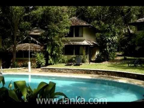 Amila sri lanka - 1 part 10