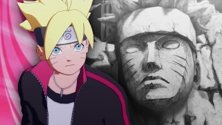 new generation official naruto shippuden ultimate ninja storm 4 road to boruto walkthrough part 1