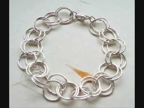 Jewellery Making Ideas - Fashion Jewellery Ideas From Bedazzle Beads ...