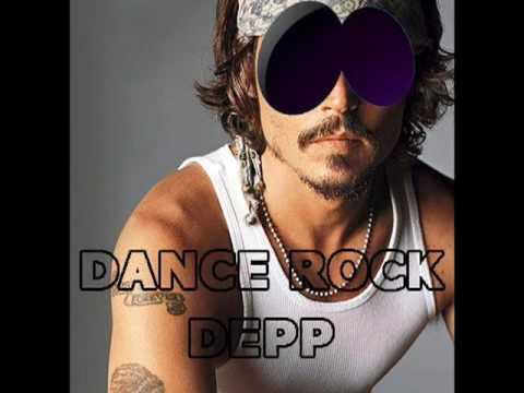 Moby - Ooh Yeah (Uncle Buck Remix) On Dance Rock Radio!