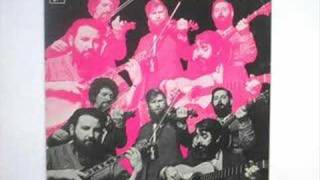 The Dubliners - Mcalpine