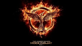 "Brand X Music - Auryn (""The Hunger Games: Mockingjay Part 1"" Trailer Music)"