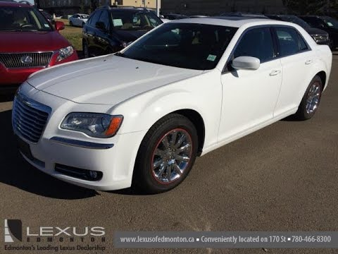 haven chrysler ct new in norwich for available uabvvehxkne rwd middletown sdn used car sale hartford