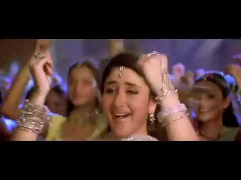 Bole Chudiyaan HD MUSIC HINDI