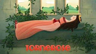 Tornerose