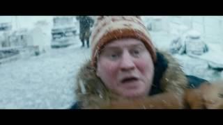 Ледокол - смотри полную версию фильма бесплатно на Megogo.net