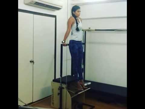 Hot Pooja Hegde Videos