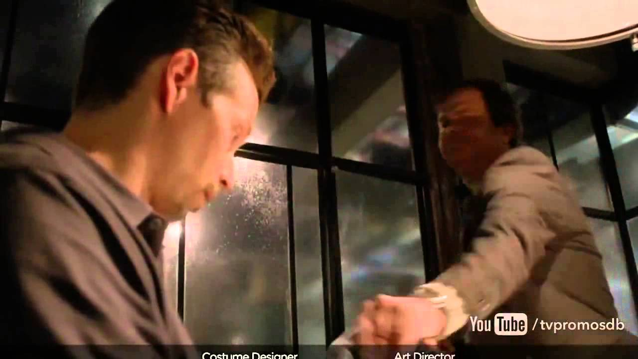 Download Backstrom Season 1 Episode 9 Promo (Inescapable Truth)