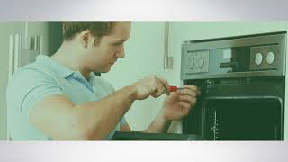 Small Appliance Repair Keswick ON - Appliance Repair Professionals