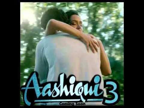 Aashiqui 3 song 'Aaj Raat' Danial ArshadBarbut the band (Happy MentalZ)