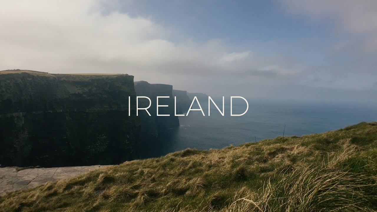ireland trip essay contest Ireland essay trip my ireland to 24-11-2017 yale science essay contest time essay music shop belfast ireland myself essay in a essays trip goa.