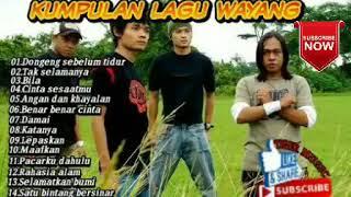 Download WAYANG BAND TERBAIK