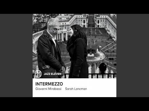 Giovanni Mirabassi & Sarah Lancman - Ah che sarà, che sarà mp3 baixar