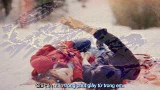 | Video + Kara | Tình Yêu Đến - 365Daband {Album Vol.1.The Love Box}
