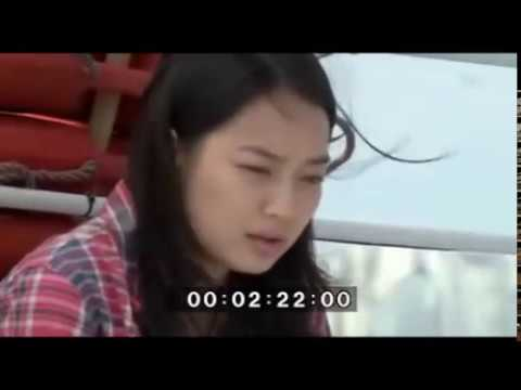 Сериал корея с русской озвучкой моя девушка кумихо