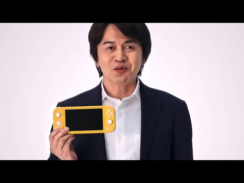 nintendo-switch-lite-reveal-trailer