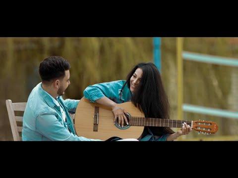 "Karen Zaqaryan - ""Srtis Kes""// Official Music Video // Premiere 2018"