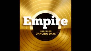 Empire Cast - You