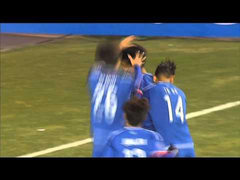 Suwon Samsung vs Urawa Red Diamonds: AFC Champions League 2015 (Group Stage)