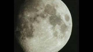 Grupo mojado - Si los hombres han llegado hasta la luna.