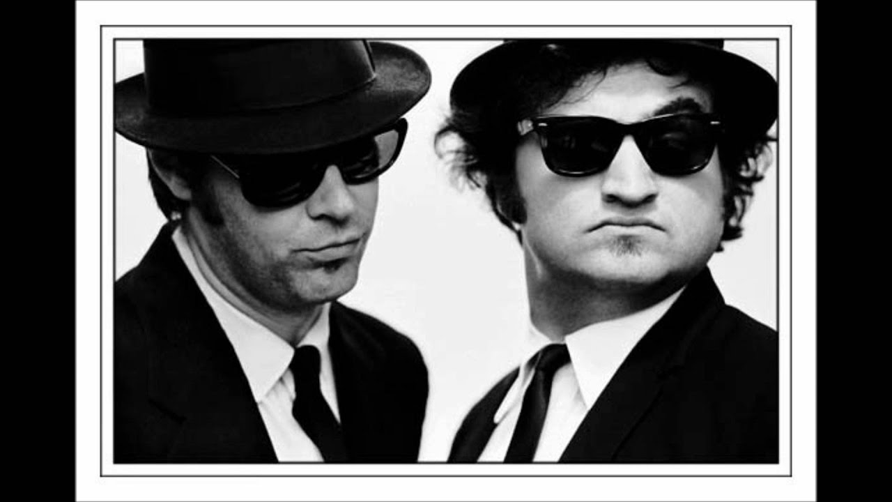 8b92b7f5154 Blues Brothers Glasses Ray Ban « Heritage Malta