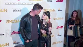 Fergie & Josh Duhamel Announce DIVORCE After 8 Years Of Marriage | BREAKING NEWS