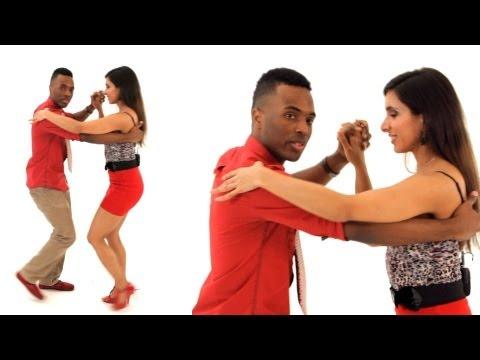What Is Bachata? | Bachata Dance